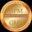 certificaciones-m-3